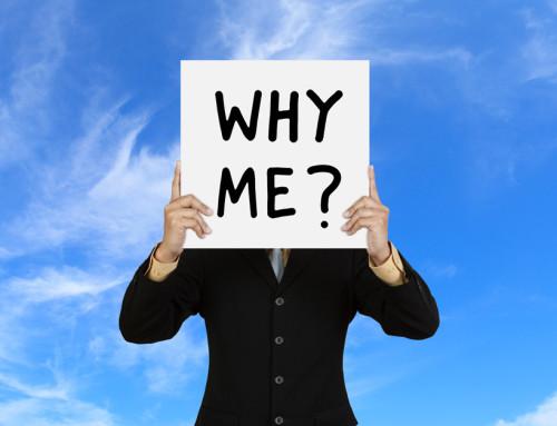 Why Sue Debt Collectors?